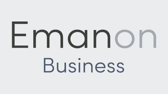 Emanon Business